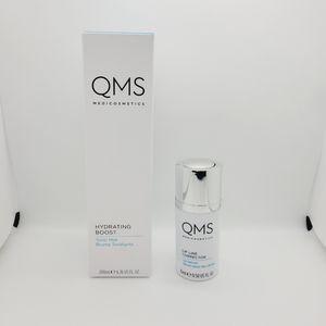 QMS Medicosmetics bundle | Brand New